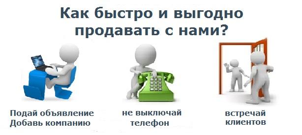 Дополнительные услуги картинка